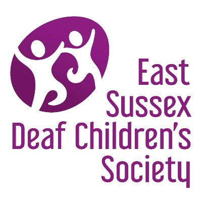 East Sussex Deaf Children's Society
